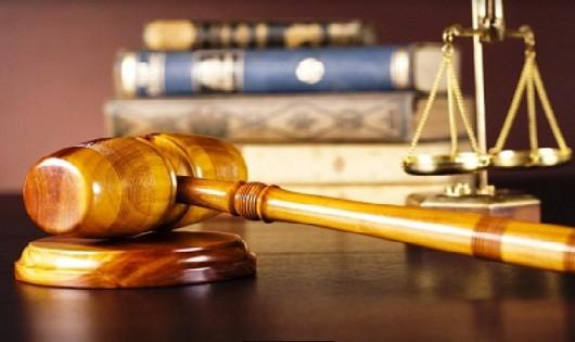 Chứng minh, chứng cứ trong vụ án dân sự