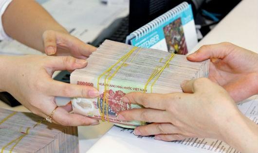 THADS: Phát huy hiệu quả tích cực trong phối hợp xử lý nợ xấu