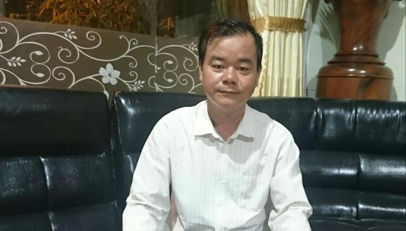 """Lâm Đồng: Có dấu hiệu oan sai trong vụ án """"thiếu trách nhiệm gây hậu quả nghiêm trọng""""?"""