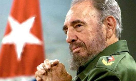 Huyền thoại Cuba