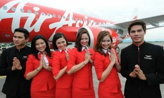 Hãng bay giá rẻ kiếm tiền bằng cách nào?