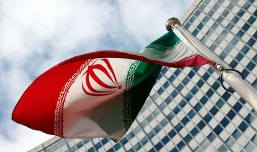 Tổng thống Mỹ Obama cho phép ban hành Đạo luật trừng phạt Iran