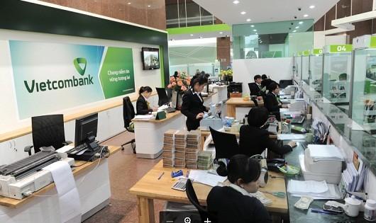 Kiểm soát được nợ xấu, Vietcombank có dư địa để giảm lãi suất