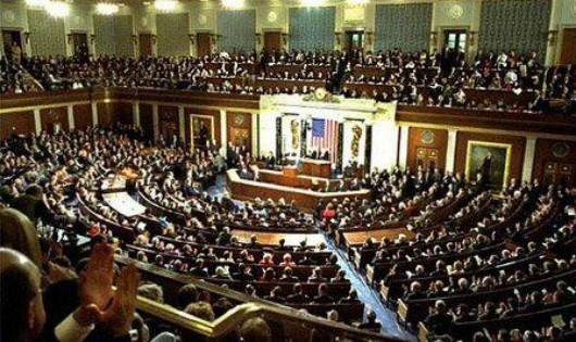 Hai ủy ban thuộc Hạ viện Mỹ đã chấp thuận dự thảo Luật Chăm sóc sức khỏe Mỹ (AHCA)