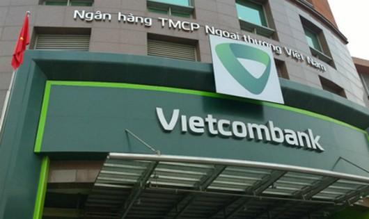 Moody's đánh giá Vietcombank có chất lượng tài sản tốt nhất trong các ngân hàng tại Việt Nam