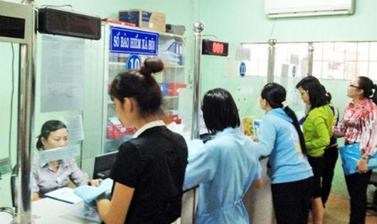 Nhiều sai phạm tại Sở Y tế Kiên Giang