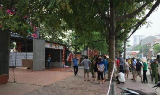 """""""Ép"""" dân chọn phương án xử lý diện tích đất lưu không"""": UBND tỉnh Phú Thọ cần vào cuộc"""