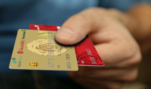 Vietcombank ưu đãi cho chủ thẻ Đồng thương hiệu Saigon Centre – Takashimaya – Vietcombank