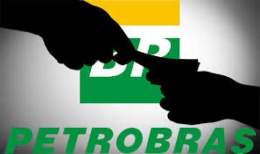 Brazil: Mở rộng điều tra nghi án Tổng thống tham nhũng