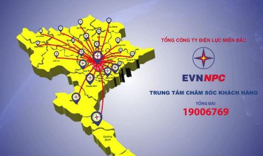 EVNNPC giải quyết kiến nghị của cử tri trước kỳ họp Quốc hội