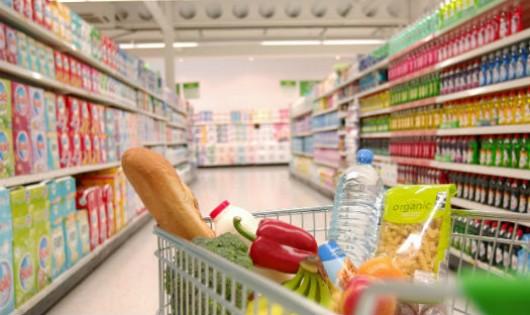 Sẽ triển khai hóa đơn điện tử để giám sát thị trường bán lẻ