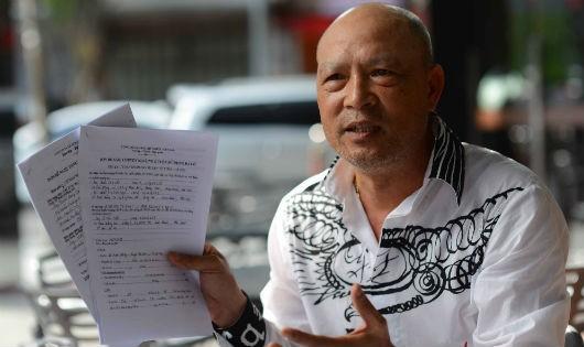 Thanh tra Chính phủ kiến nghị xử lý cán bộ vi phạm tại Từ Liêm