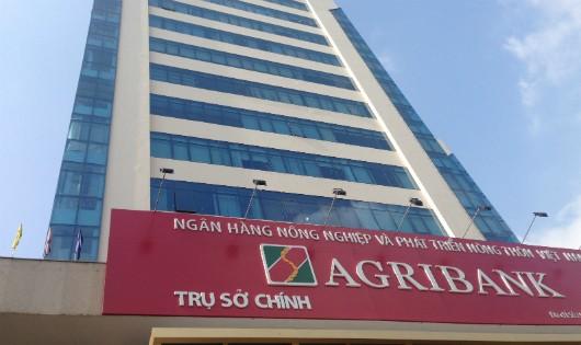 Fitch Ratings nâng triển vọng Xếp hạng Nhà phát hành nợ (IDR) dài hạn của Agribank
