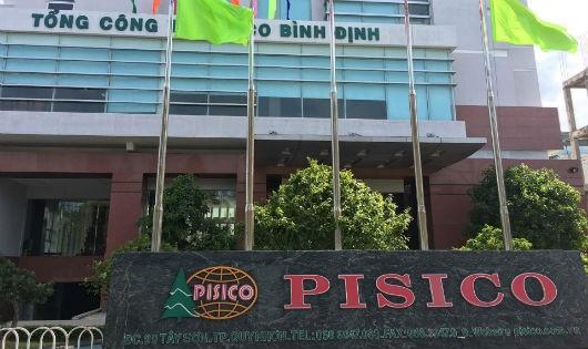 """Mua cổ phần thoái vốn Nhà nước tại Pisico Bình Định: """"Lạ lùng"""" chuyện chọn nhà đầu tư..."""