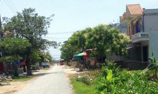 """Vụ án """"Giết người"""" ở Thái Bình: Gia đình bị hại bức xúc cho rằng mức án nhẹ"""