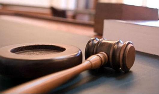 Quy định về thời hiệu khởi kiện trong Bộ luật tố tụng dân sự 2015: Đảm bảo công lý được bảo vệ tới cùng