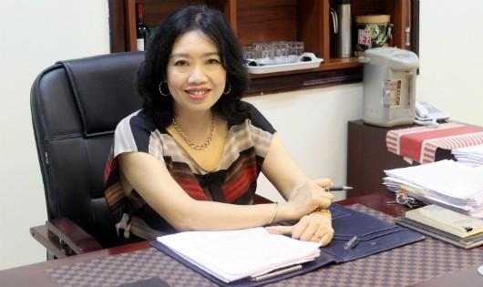 Luật Đấu giá tài sản: Bảo đảm việc xử lý tài sản khách quan, minh bạch, hiệu quả