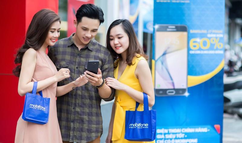 Các dịch vụ di động: Đề nghị bắt buộc xác nhận đồng ý bằng tin nhắn