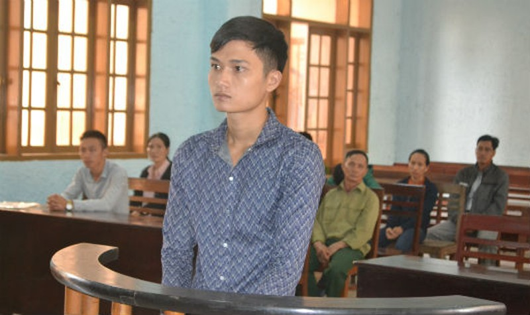Vụ cô gái bị gãy 11 chiếc răng ở Gia Lai: Sau án phúc thẩm, bị cáo tiếp tục kêu oan