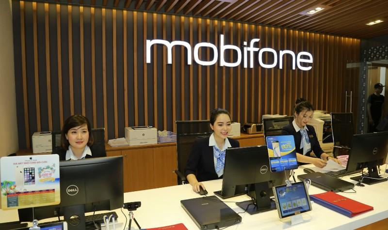 Thuê bao MobiFone sẽ được hỗ trợ tối đa khi bổ sung ảnh chụp