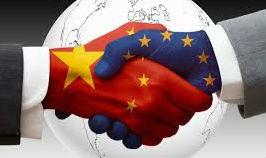 Đầu tư Trung Quốc tại châu Âu - Bài học cho Đông Nam Á