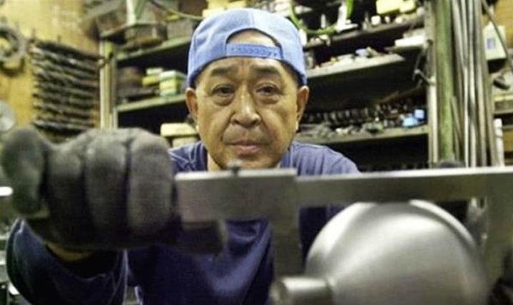 Sử dụng NLĐ cao tuổi làm công việc nặng nhọc là vi phạm