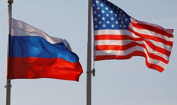 Mỹ giải thích việc tạm đình chỉ cấp thị thực cho công dân Nga