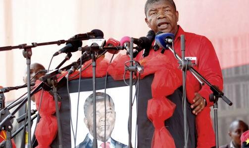Thách thức và cơ hội sau tổng tuyển cử ở Angola