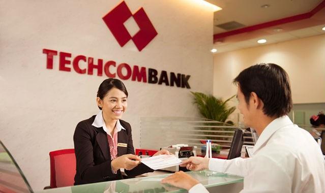 """Standard & Poor's nâng hạng triển vọng tín nhiệm của  Techcombank lên mức """"ỗn định"""""""