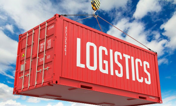 Ngành dịch vụ logistics: Lo ngại thiếu hụt nhân lực chất lượng cao