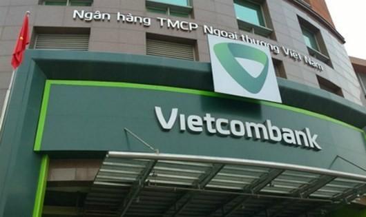 Vietcombank - ngân hàng nộp thuế doanh nghiệp lớn nhất