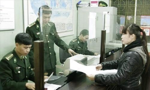 Ảnh minh họa: Nguồn: haiphong.gov.vn