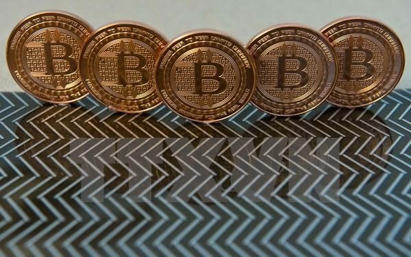Giải pháp nào cho Việt Nam để quản lý hiệu quả đồng tiền ảo?