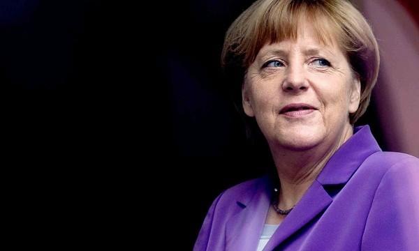 Bế tắc chính trị ở Đức sắp được hóa giải?