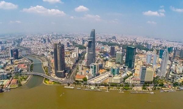 Sau 10 năm gia nhập WTO: Kinh tế Việt Nam thay đổi ra sao?