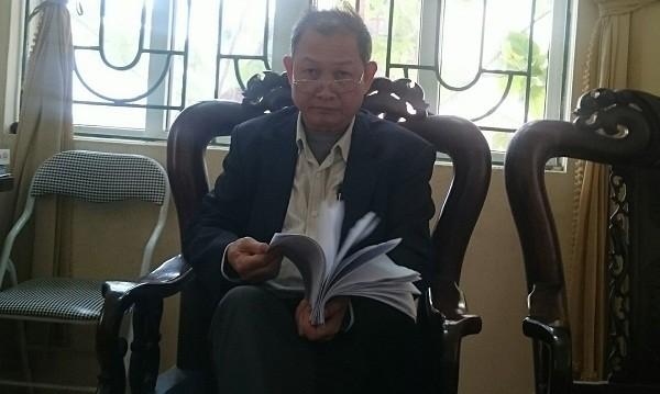 Dồn điền đổi thửa ở Mê Linh: Sai phạm chưa được xử lý triệt để?