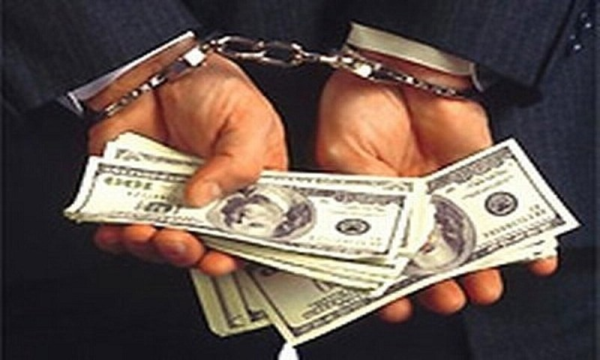 Hoãn phiên xử sơ thẩm vụ Ngân hàng VIB bị chiếm đoạt 79 tỷ đồng
