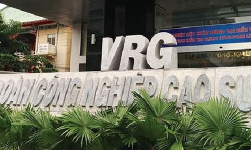 Do sở hữu quỹ đất và tài sản lớn nên đến nay vẫn chưa tìm thấy nhà đầu tư chiến lược cho VRG