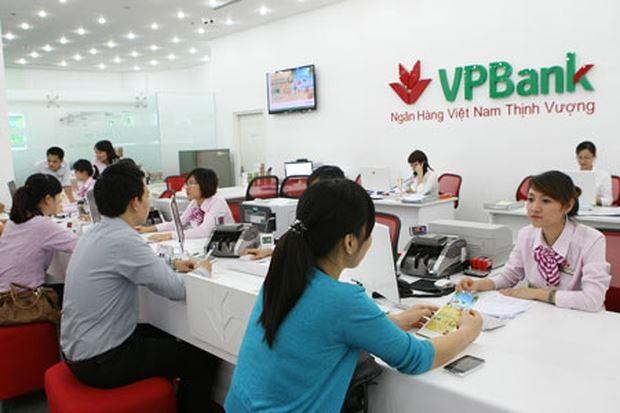 Ngân hàng tăng lãi suất huy động theo chiến thắng của U23 Việt Nam
