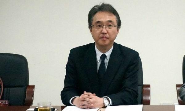 65% doanh nghiệp Nhật làm ăn có lãi ở Việt Nam