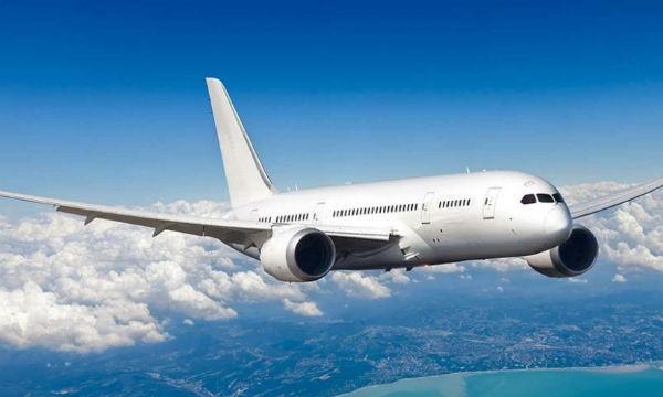Thị trường hàng không Việt Nam đang thu hút sự tham gia của nhiều doanh nghiệp tư nhân (Ảnh minh họa)