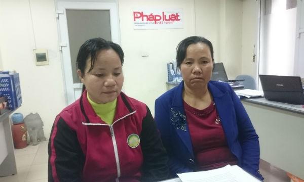 Thái Nguyên: Dấu hiệu oan sai trong một vụ án?