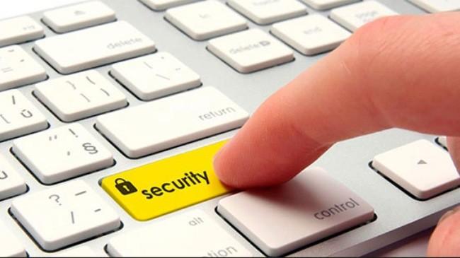 An toàn thông tin năm 2018: Nhận thức của người dùng vô cùng quan trọng