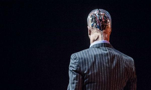 Sử dụng trí tuệ nhân tạo không đúng cách, hậu quả khôn lường