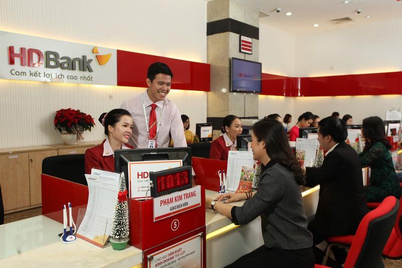 Tín hiệu tích cực trước mùa đại hội cổ đông của các ngân hàng Việt