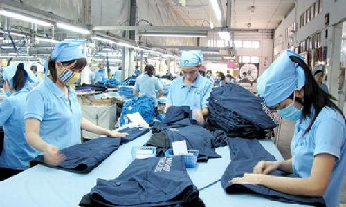 Việt Nam sẽ tận dụng tốt các cơ hội từ Hiệp định CPTPP