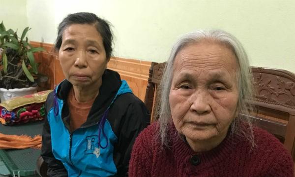 Mỹ Hào, Hưng Yên: Bao giờ mới làm rõ hành vi gây thương tích?