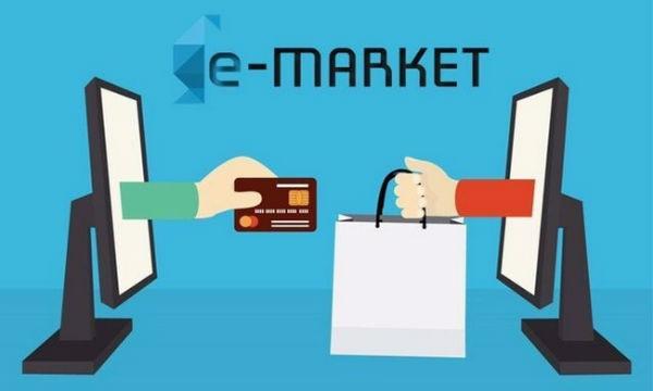 Sự phức tạp của hoạt động bán hàng, cung cấp  dịch vụ, sản phẩm số trực tuyến, nhiều giao dịch nhỏ lẻ bằng tiền mặt. Đặc biệt hơn 91,8% hóa đơn giấy đang được sử dụng tại Việt Nam gây khó khăn trong việc quản lý thuế. (Ảnh internet)
