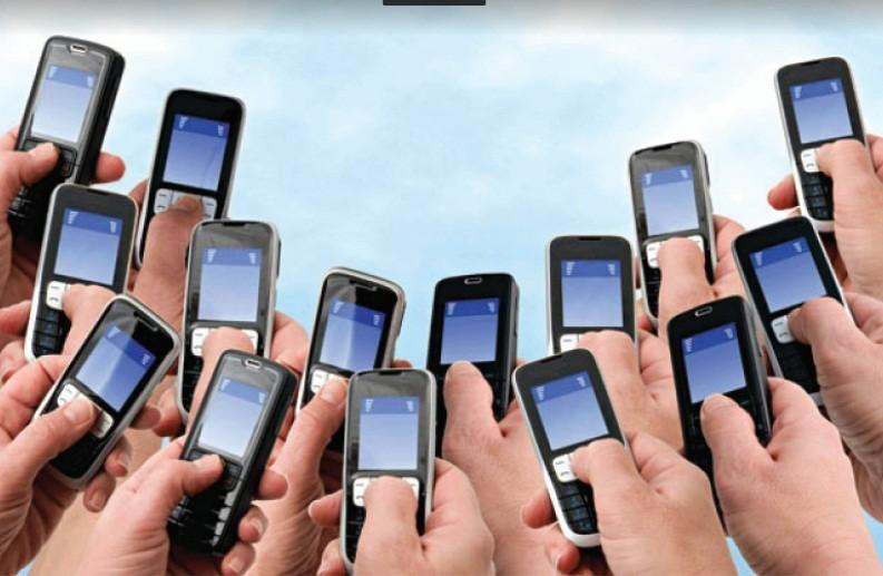 Theo quan điểm của cộng đồng doanh nghiệp, không nên yêu cầu kiểm tra đại trà về an toàn trước khi đưa ra thị trường đối với điện thoại di động