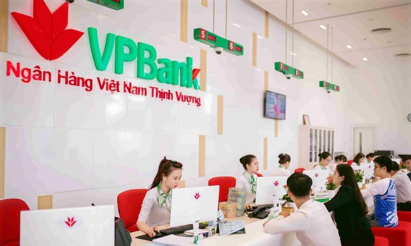 VPBank tiếp tục được Moody's nâng hạng tín nhiệm năm thứ 2 liên tiếp